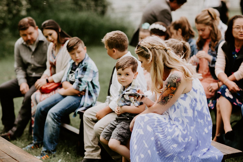 TacomaWashingtonBohemianForestWeddingDawnCharlesPhotographer-160.jpg