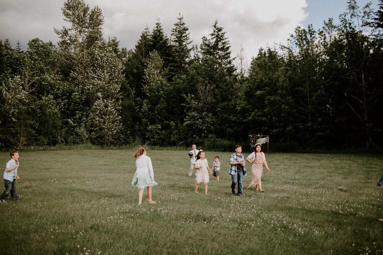 TacomaWashingtonBohemianForestWeddingDawnCharlesPhotographer-204.jpg