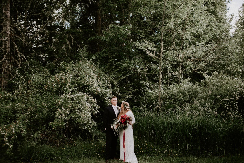 TacomaWashingtonBohemianForestWeddingDawnCharlesPhotographer-213.jpg