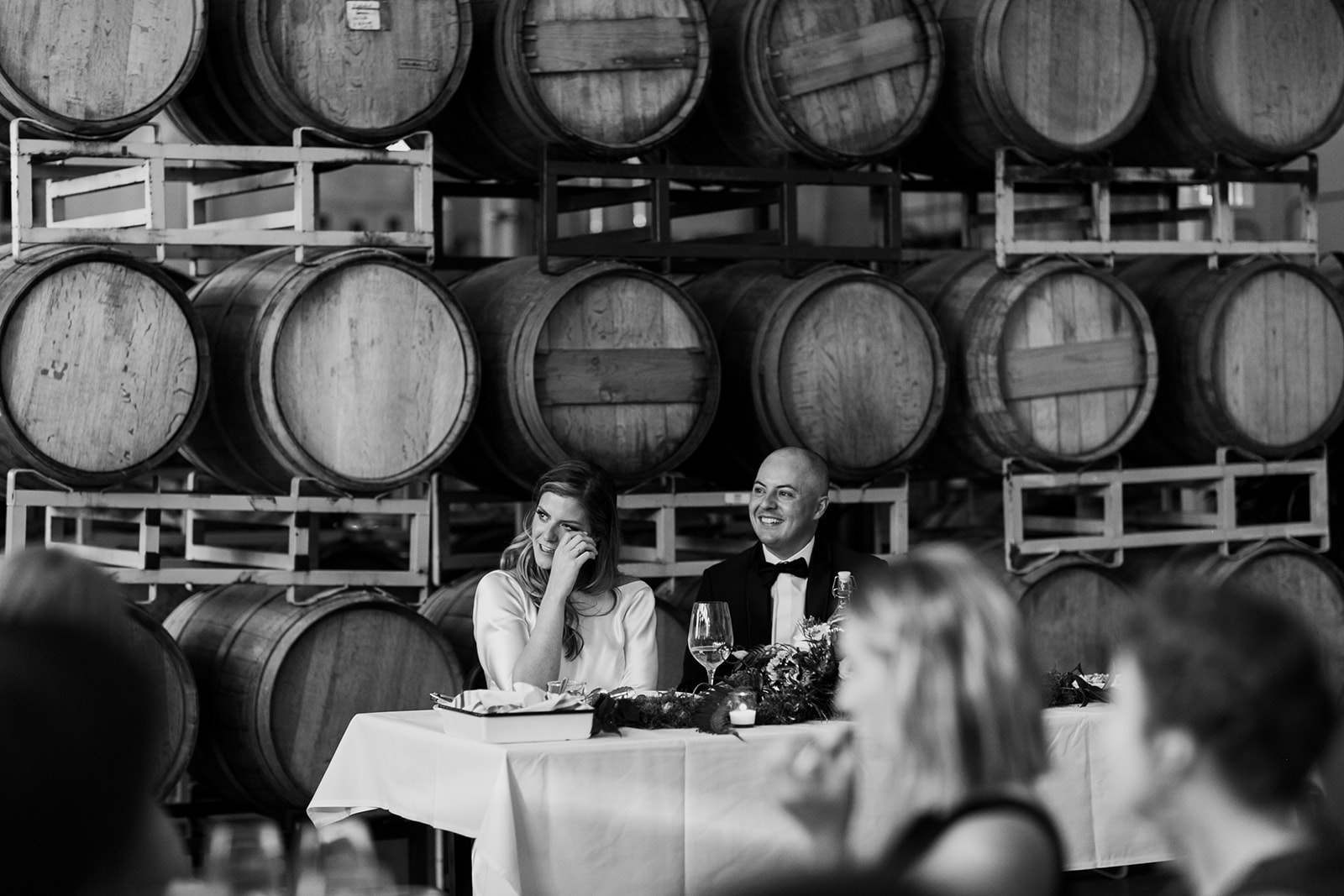 CoopersHallPortlandWeddingCaitandRyanDawnCharlesPhotographer-703.jpg