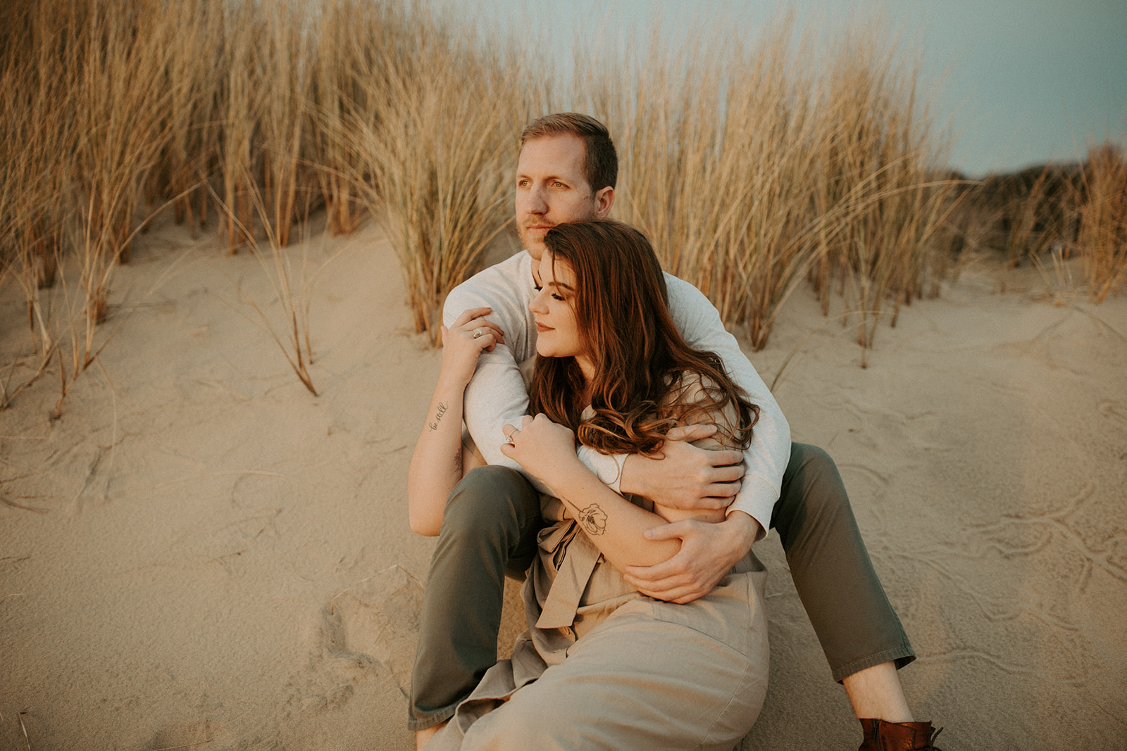 Emily_and_Jeff_Oregon_Coast_Engagement_Dawn_Charles_Photographer-278.jpg