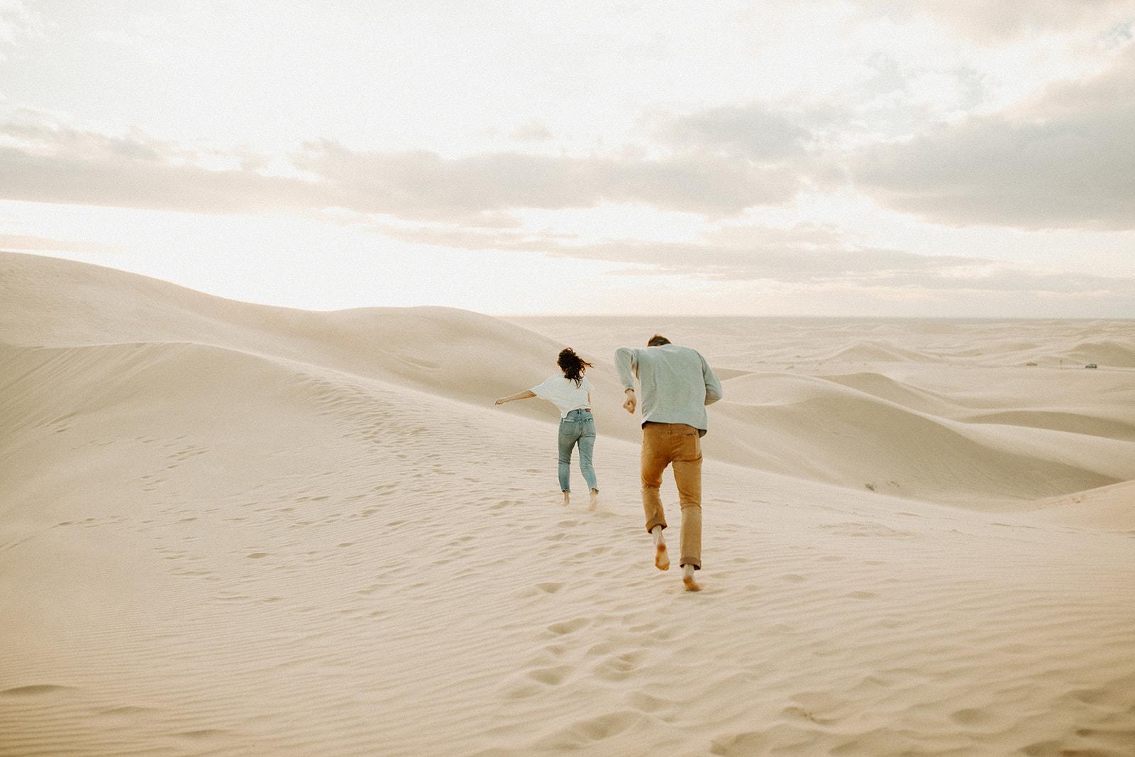 Imperial_Sand_Dunes_Linda_and_Sam_Dawn_Charles_Photographer-2.jpg