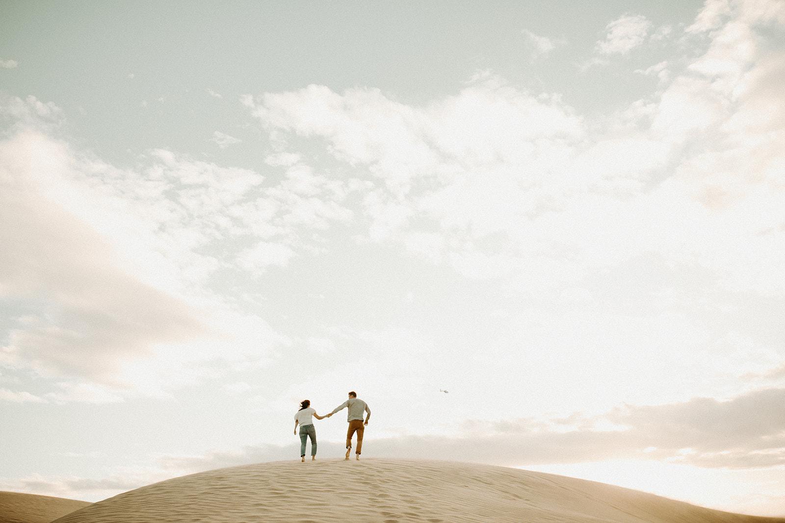 Imperial_Sand_Dunes_Linda_and_Sam_Dawn_Charles_Photographer-7.jpg