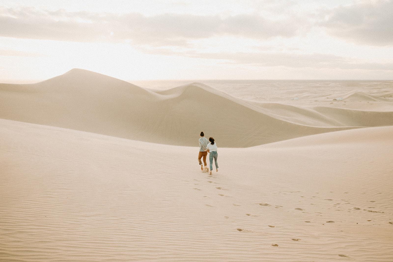Imperial_Sand_Dunes_Linda_and_Sam_Dawn_Charles_Photographer-17.jpg