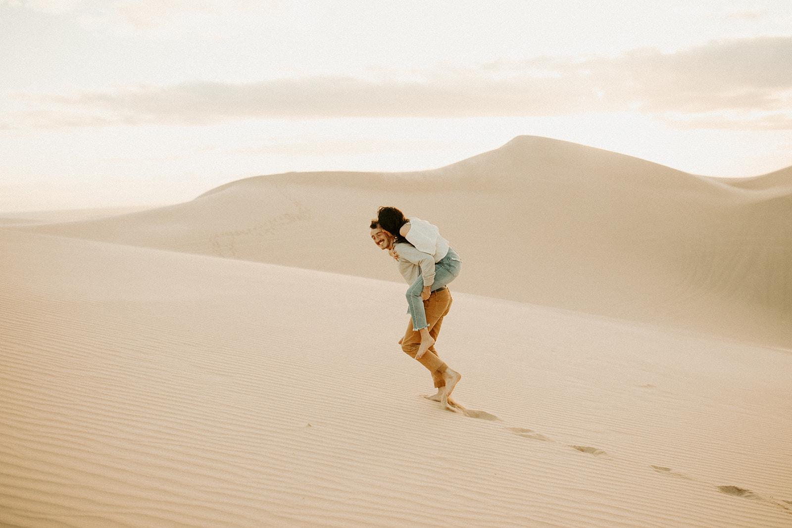 Imperial_Sand_Dunes_Linda_and_Sam_Dawn_Charles_Photographer-23.jpg