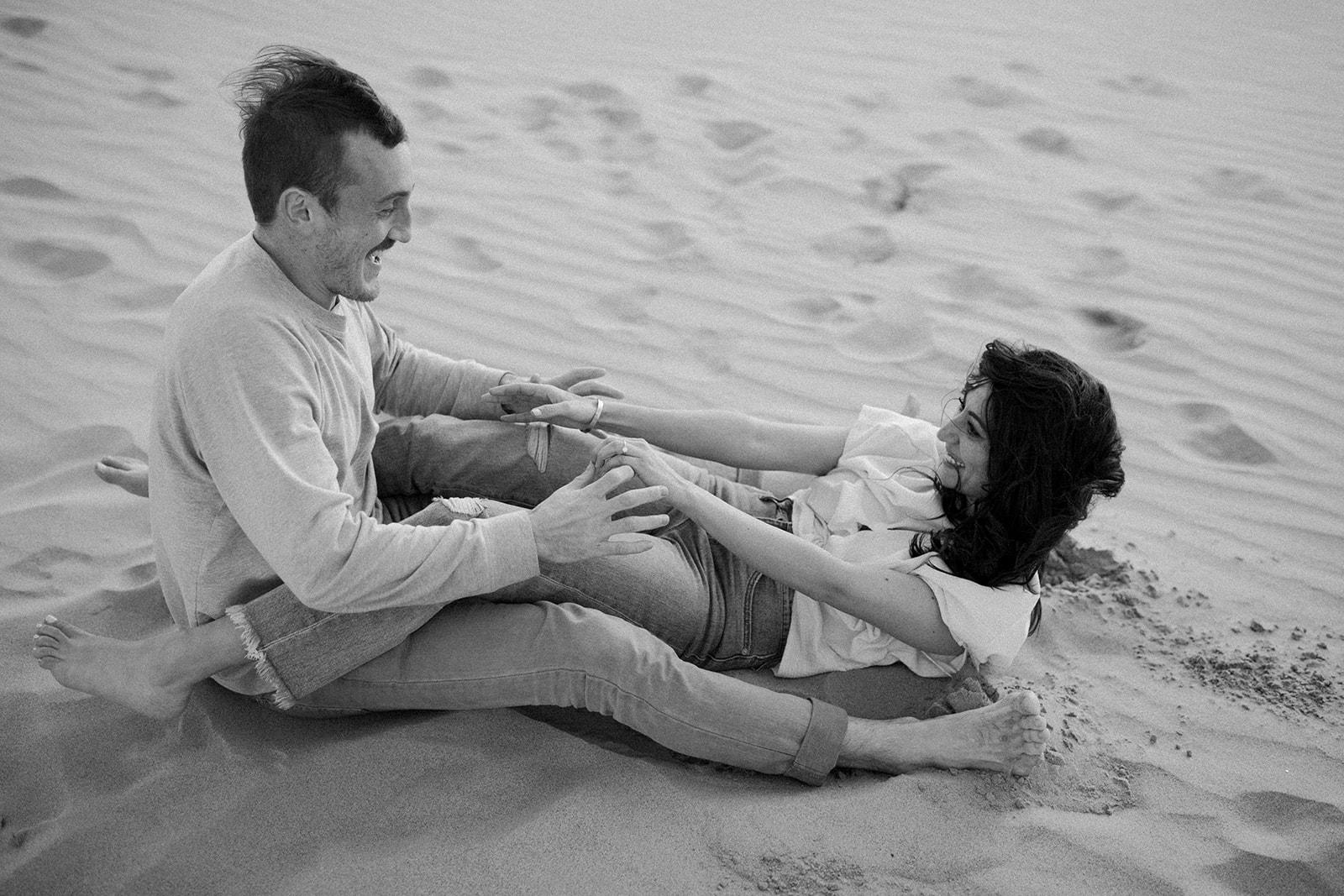 Imperial_Sand_Dunes_Linda_and_Sam_Dawn_Charles_Photographer-49.jpg