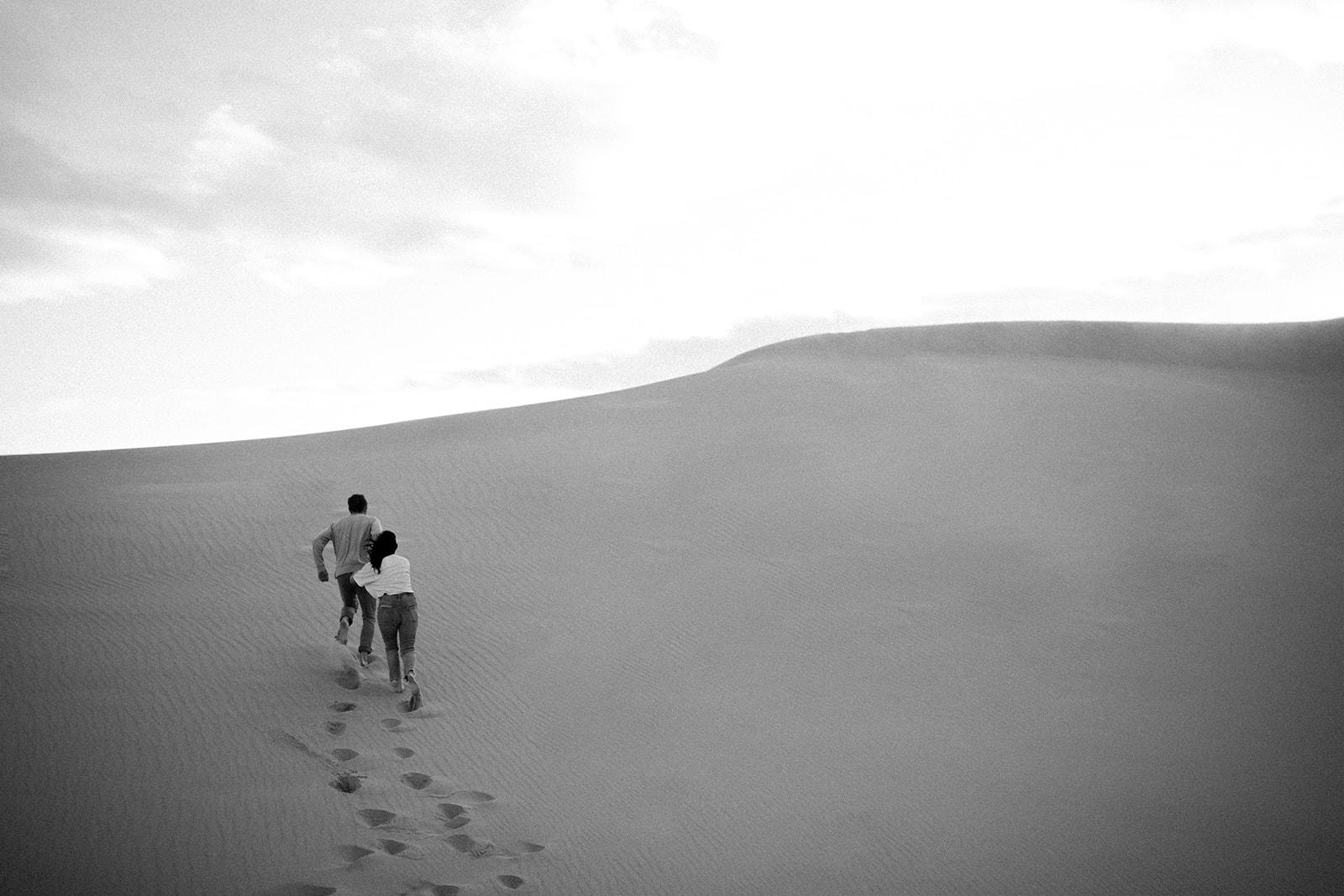 Imperial_Sand_Dunes_Linda_and_Sam_Dawn_Charles_Photographer-84.jpg