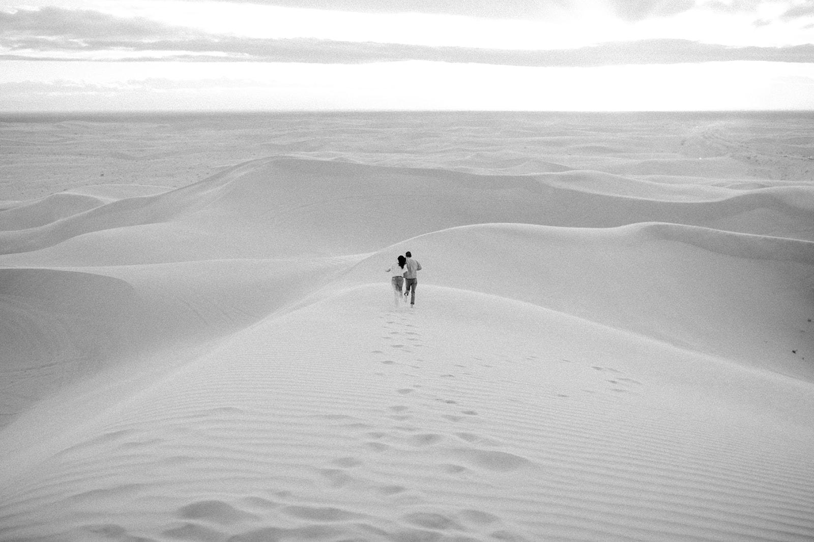 Imperial_Sand_Dunes_Linda_and_Sam_Dawn_Charles_Photographer-134.jpg