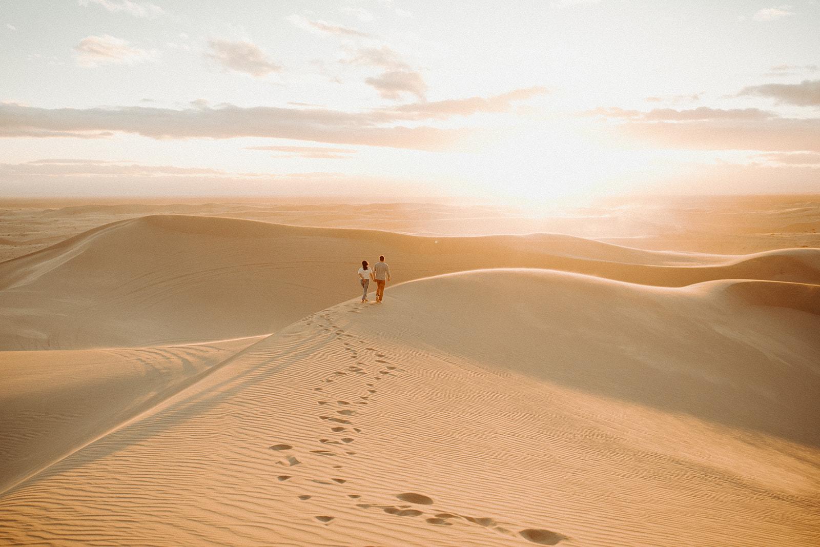 Imperial_Sand_Dunes_Linda_and_Sam_Dawn_Charles_Photographer-228.jpg