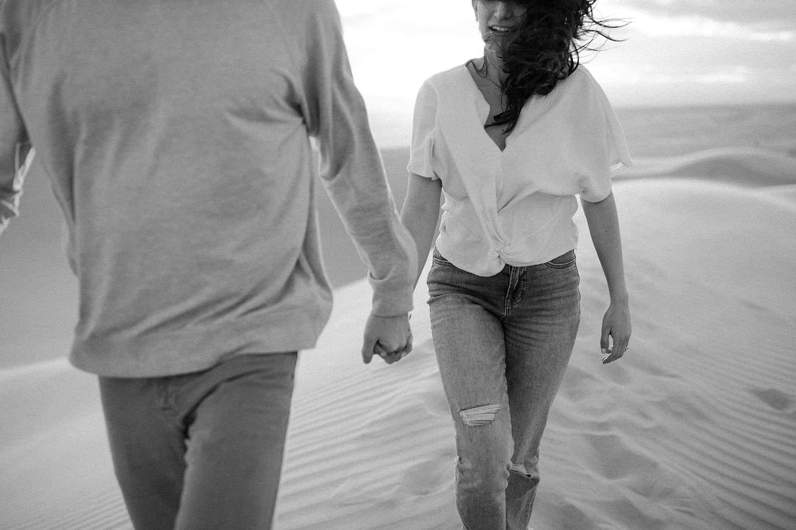 Imperial_Sand_Dunes_Linda_and_Sam_Dawn_Charles_Photographer-242.jpg