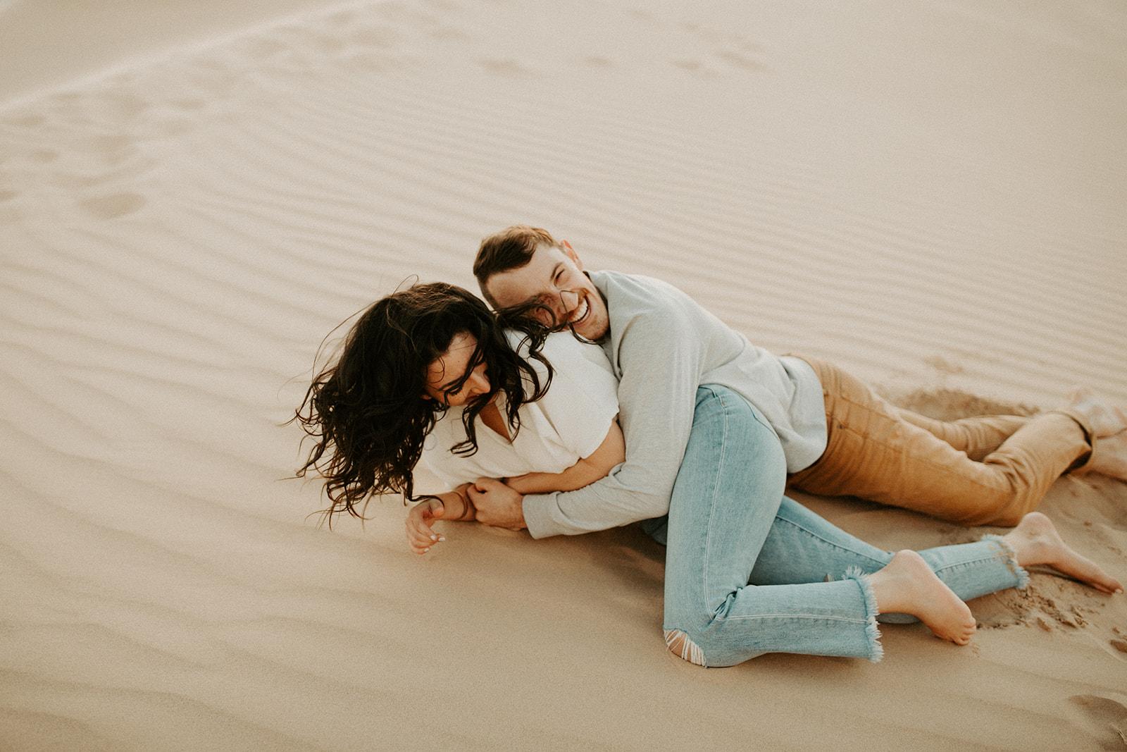 Imperial_Sand_Dunes_Linda_and_Sam_Dawn_Charles_Photographer-254.jpg