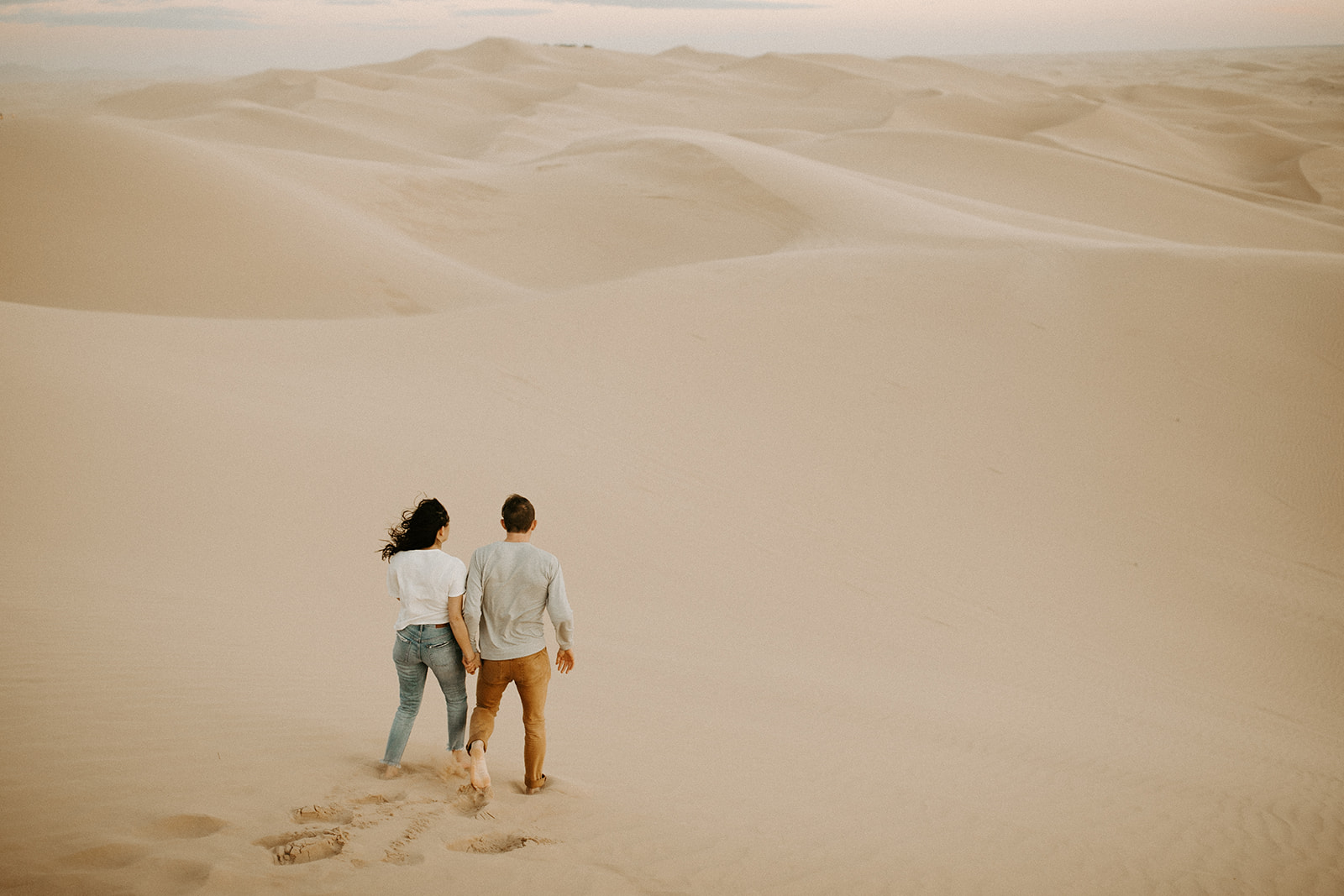 Imperial_Sand_Dunes_Linda_and_Sam_Dawn_Charles_Photographer-279.jpg