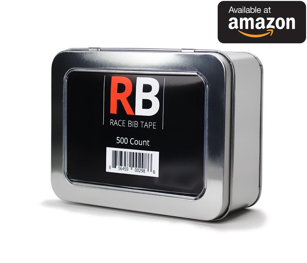 RBTape-RaceDirectorSize.jpg