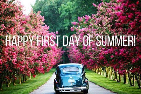 Hope everyone is enjoying this beautiful #philadelphia #mainline weather! . . . . . . . #philly #realestate #summer #mainline #kw #realtor #home #interiordesign #kellerwilliams #houses #fixerupper #hgtv #design #trees #vintage