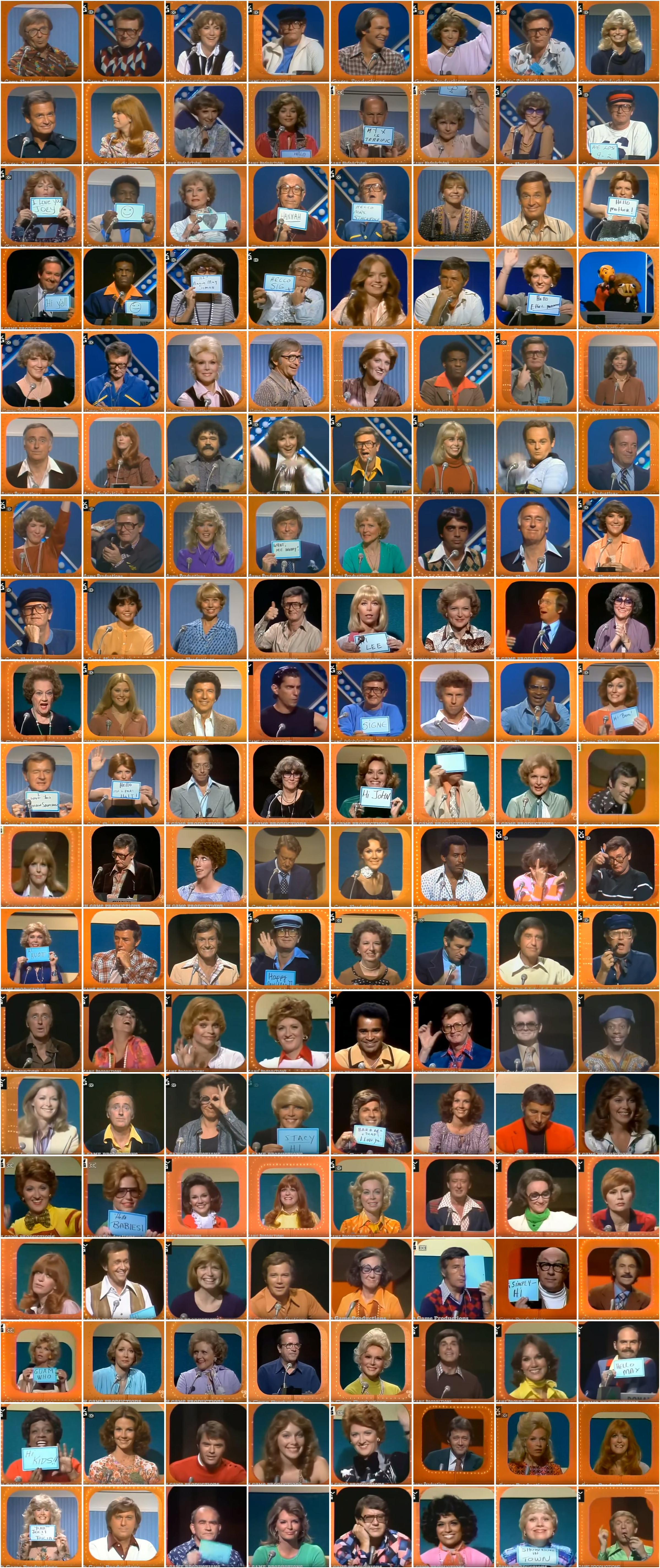 Match Game Guests.jpg