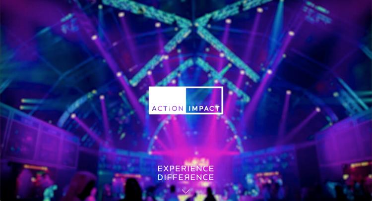 ActionImpact.com
