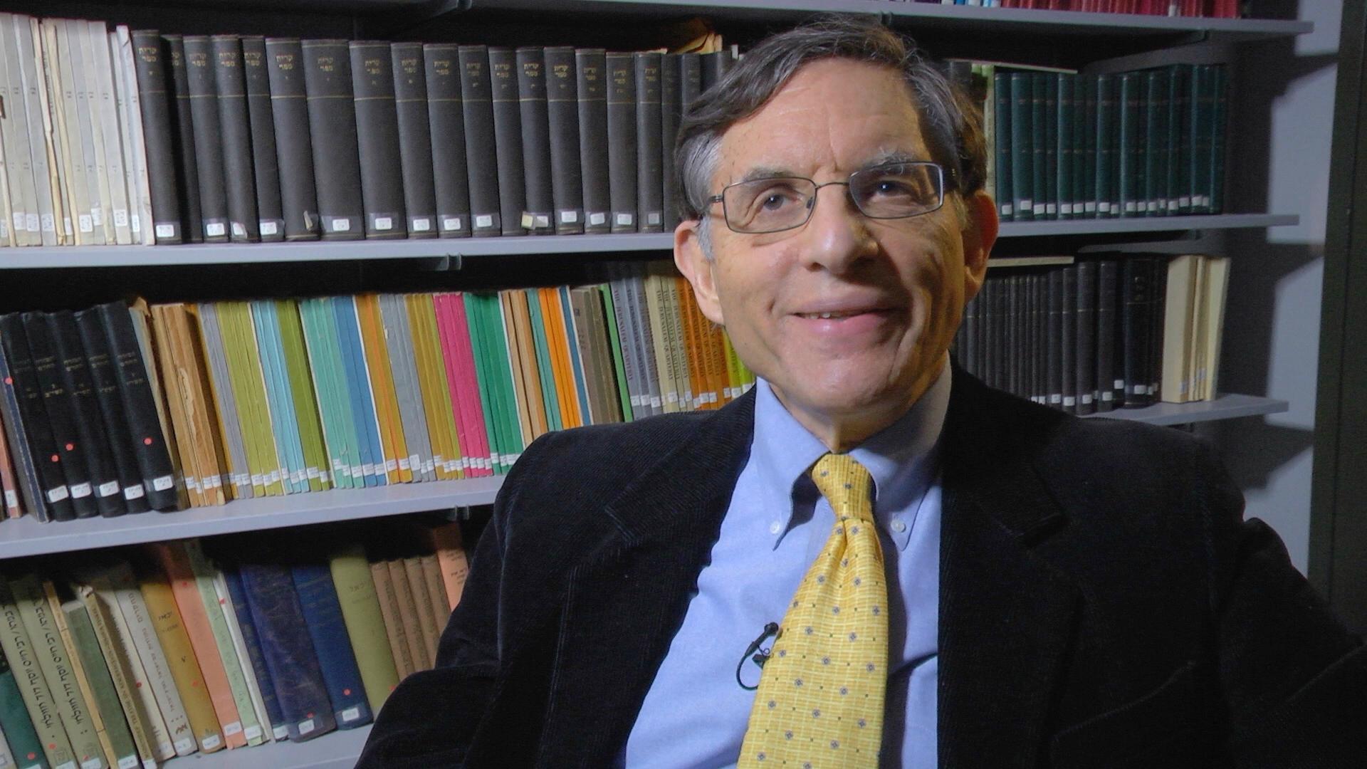 Mark R. Cohen