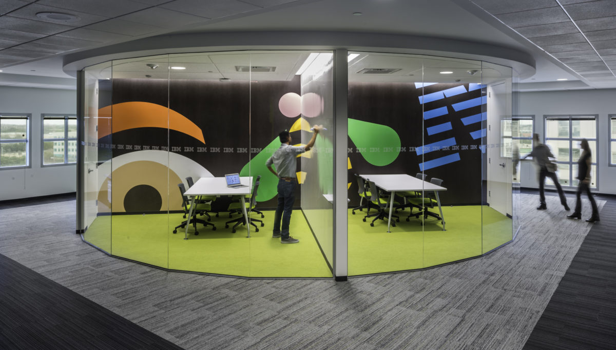 IBM-DesignStudios_Austin02-1200x682.jpg