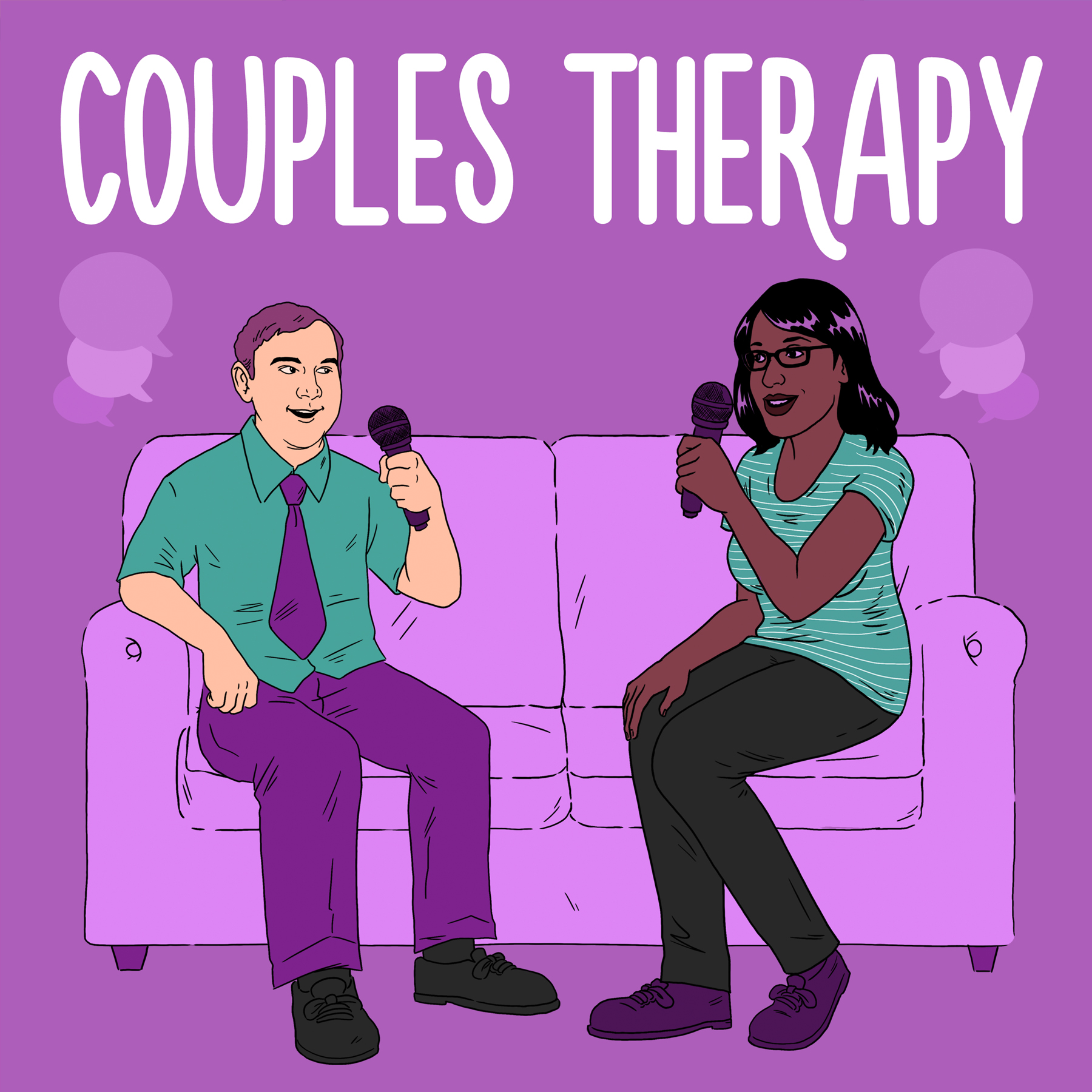 CouplesTherapy_Logo_CoreImage.jpg