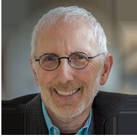 Nick Licata - Seattle City Council 1998-2015