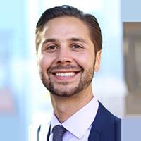 Zachary DeWolf - Seattle School Board