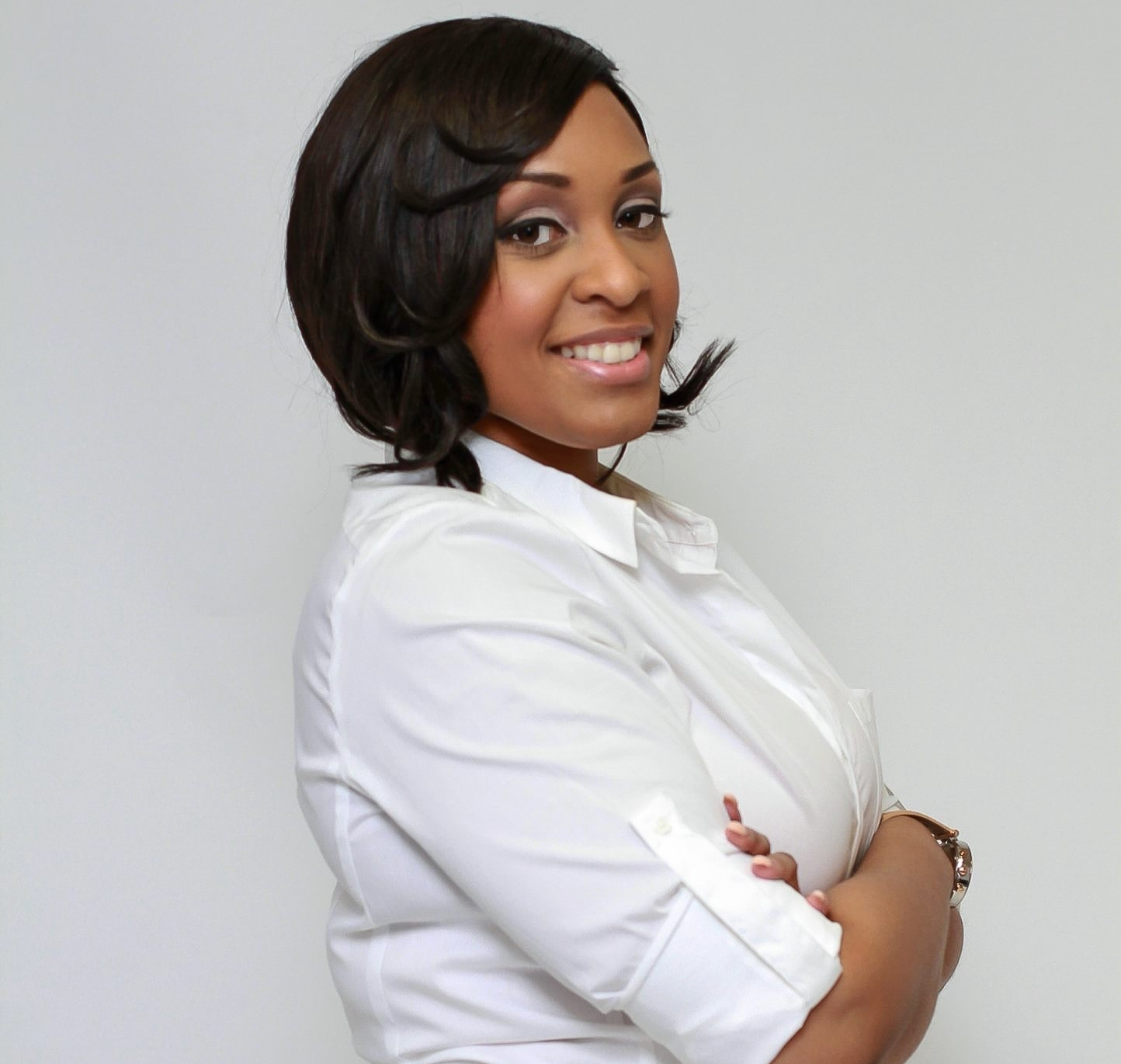 Monisha Edwards  Creative Business Owner, Truth Branding Agency  Monisha Edwards is a Creative Strategist, specializing in Branding, User Interface, and User Experience. She received her Bachelors of Science in Marketing from Fresno State University. Monisha started her first company while in college at the tender age of 19 to help her pay for tuition. She is now the Founder of Truth Branding Agency. She is also the Founder of Literacy Fresno, a literacy and literature exchange initiative. Monisha is an active servant of the community, especially Downtown Fresno, and is currently enrolled in Leadership Fresno.  How Design & Technology Gave Me A Chance