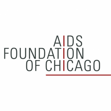 AIDS-Foundation-of-Chicago-Spring-Dinner.png
