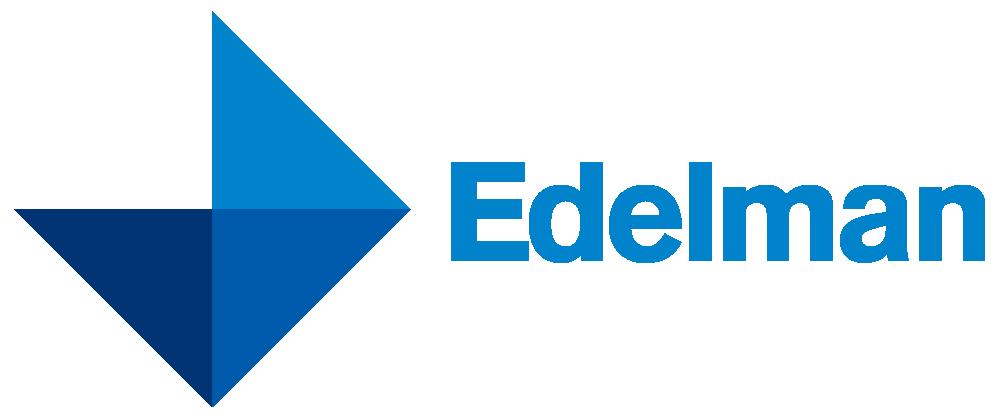 Edelman-Logo_color.png