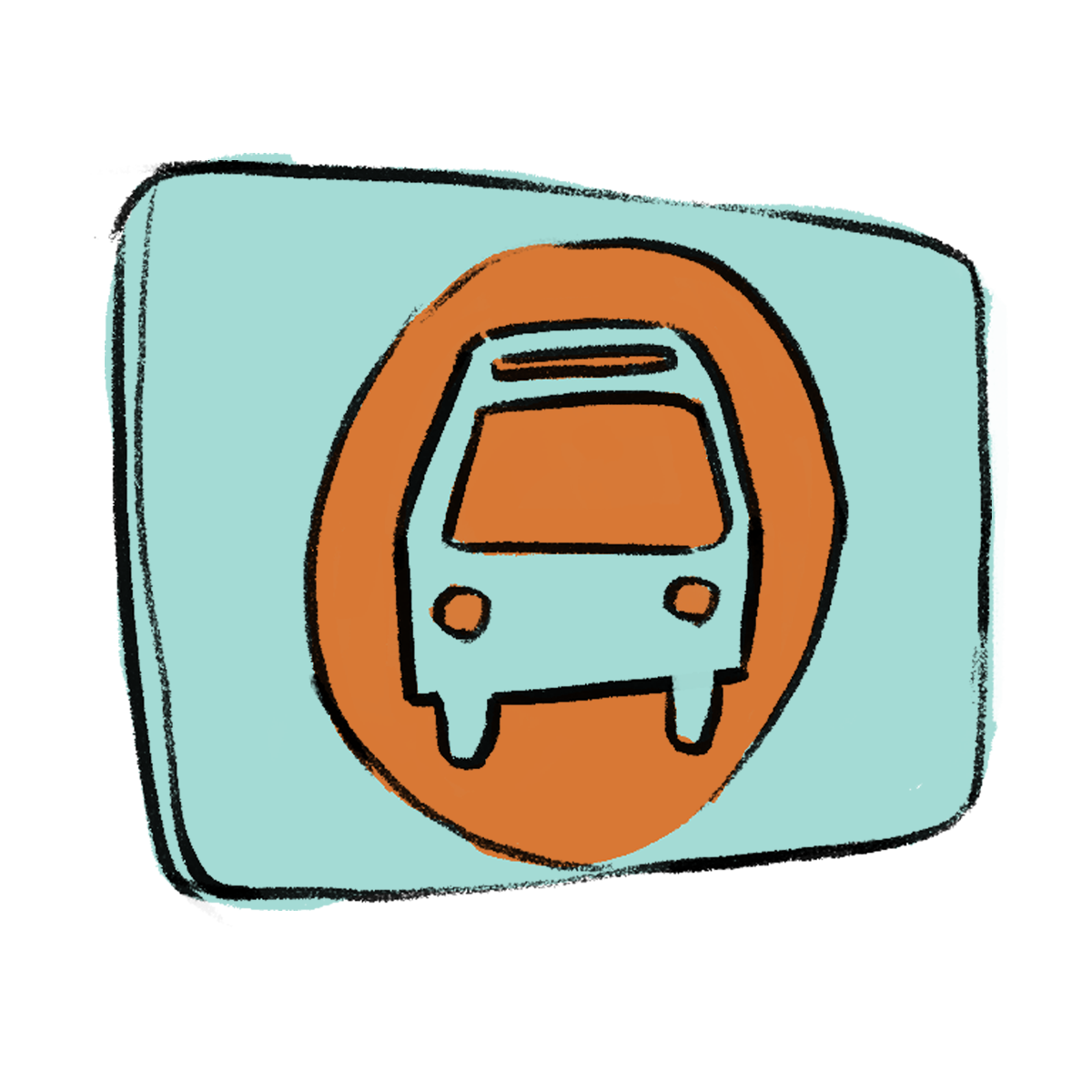 Bus_Pass_v1.png