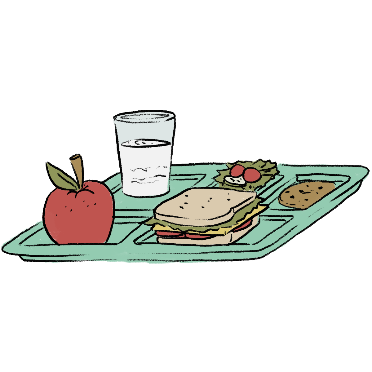 Food_v1.png