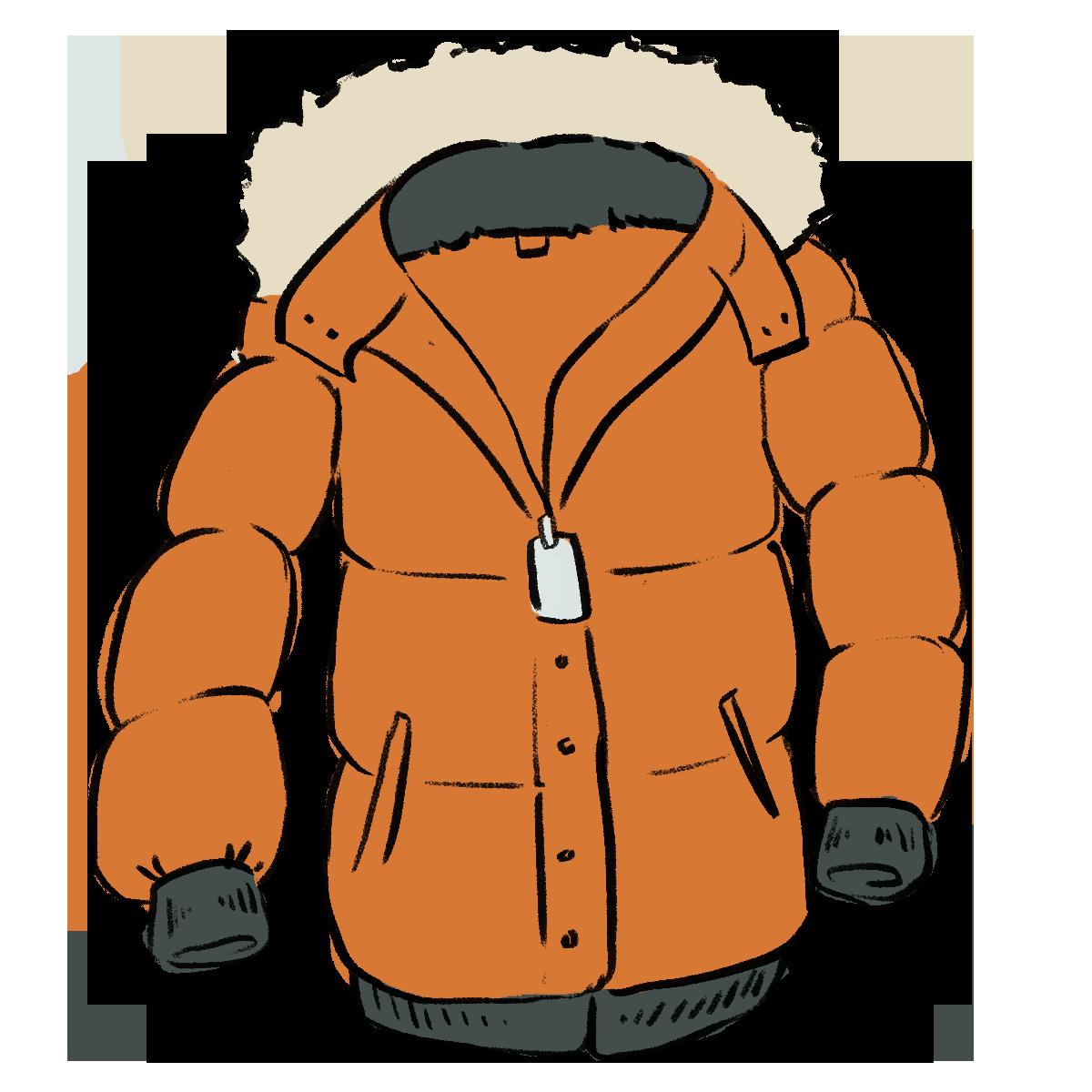 Winter_Jacket_v1.png