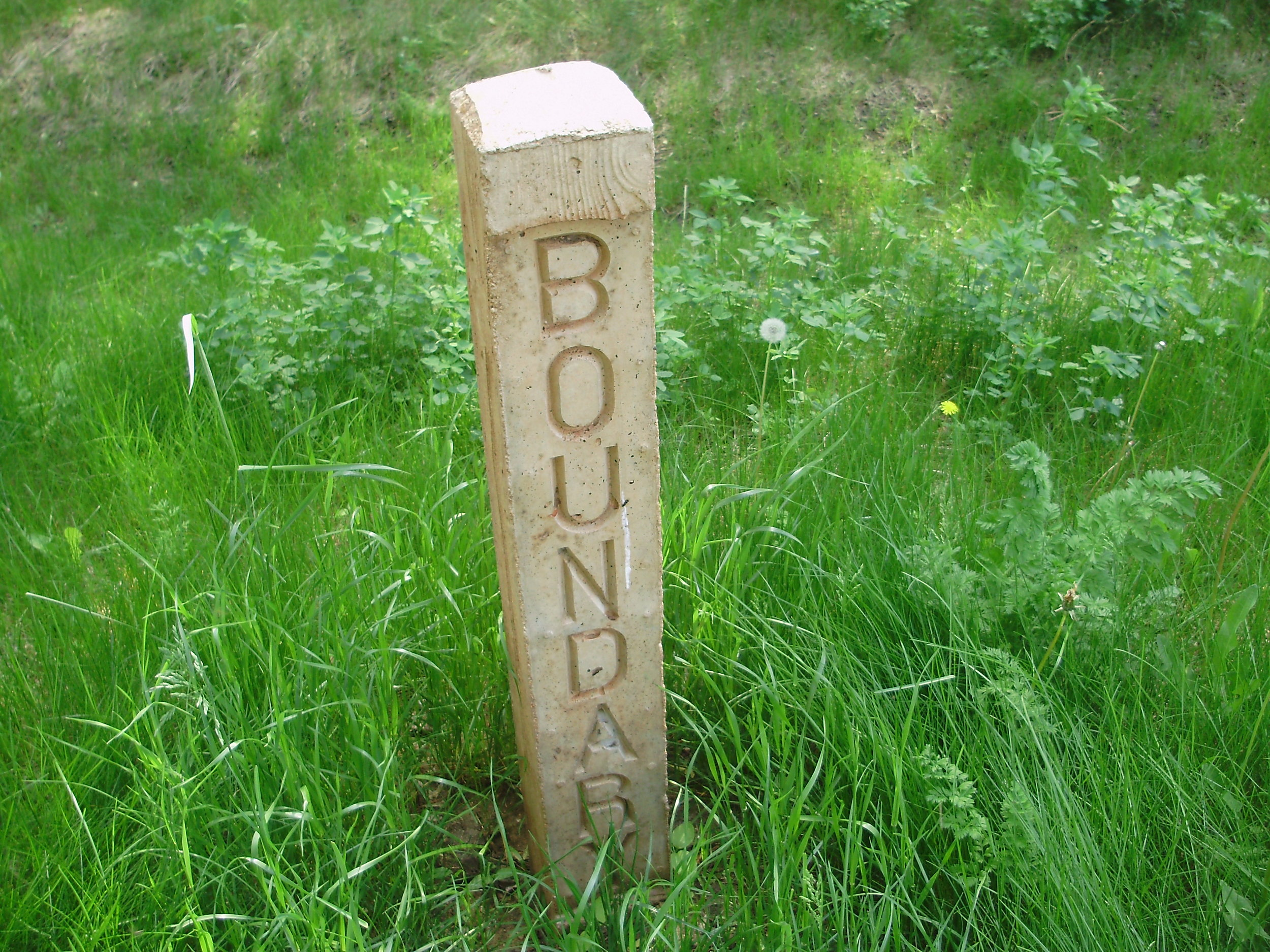 6.2 Boundary – Joshua Hilgart-Roy, Flickr
