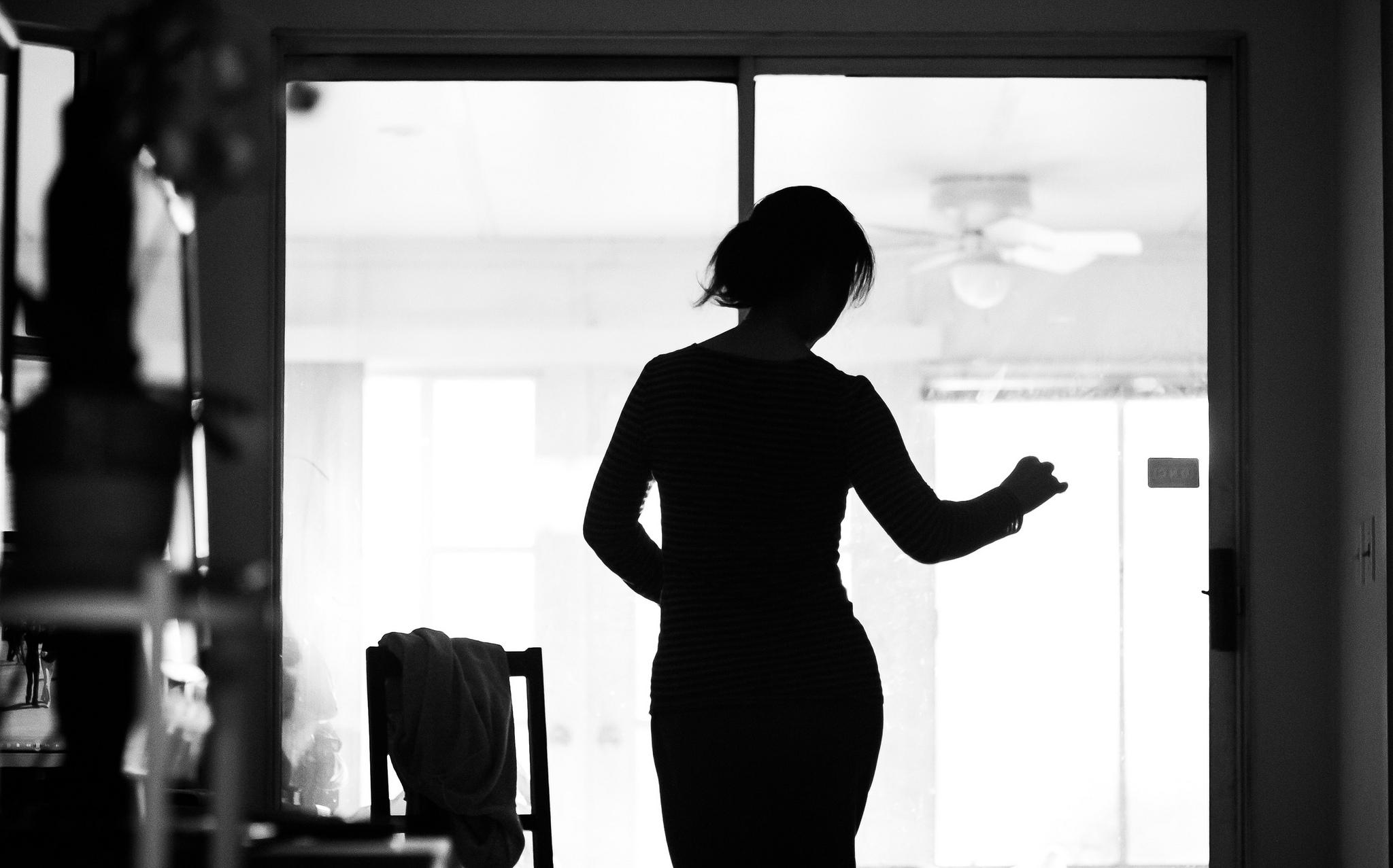 14.4 Shadow Dancer – suzie_s, Flickr