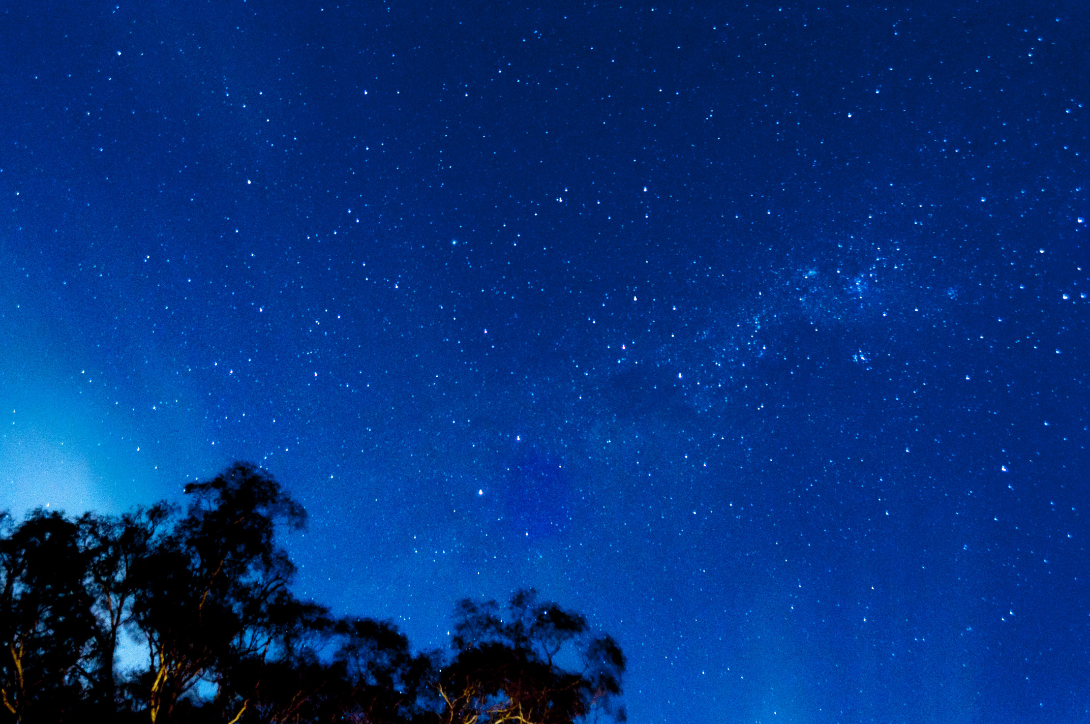 ♥	Southern Cross – Indigo Skies Photography, Flickr