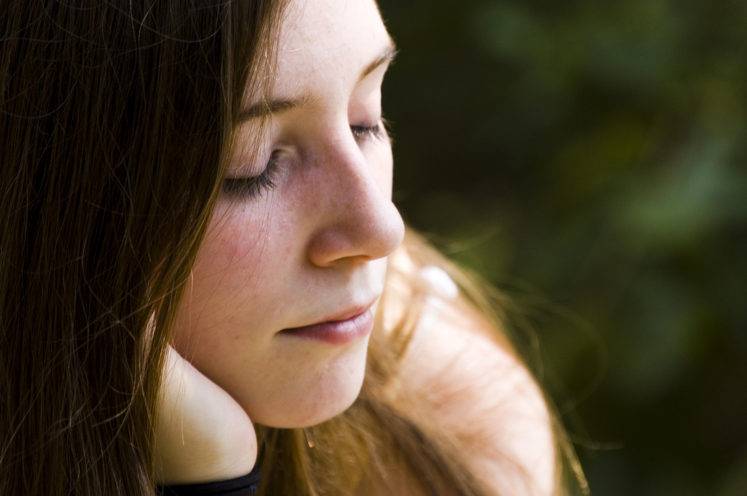 26-4 peaceful female face.jpg