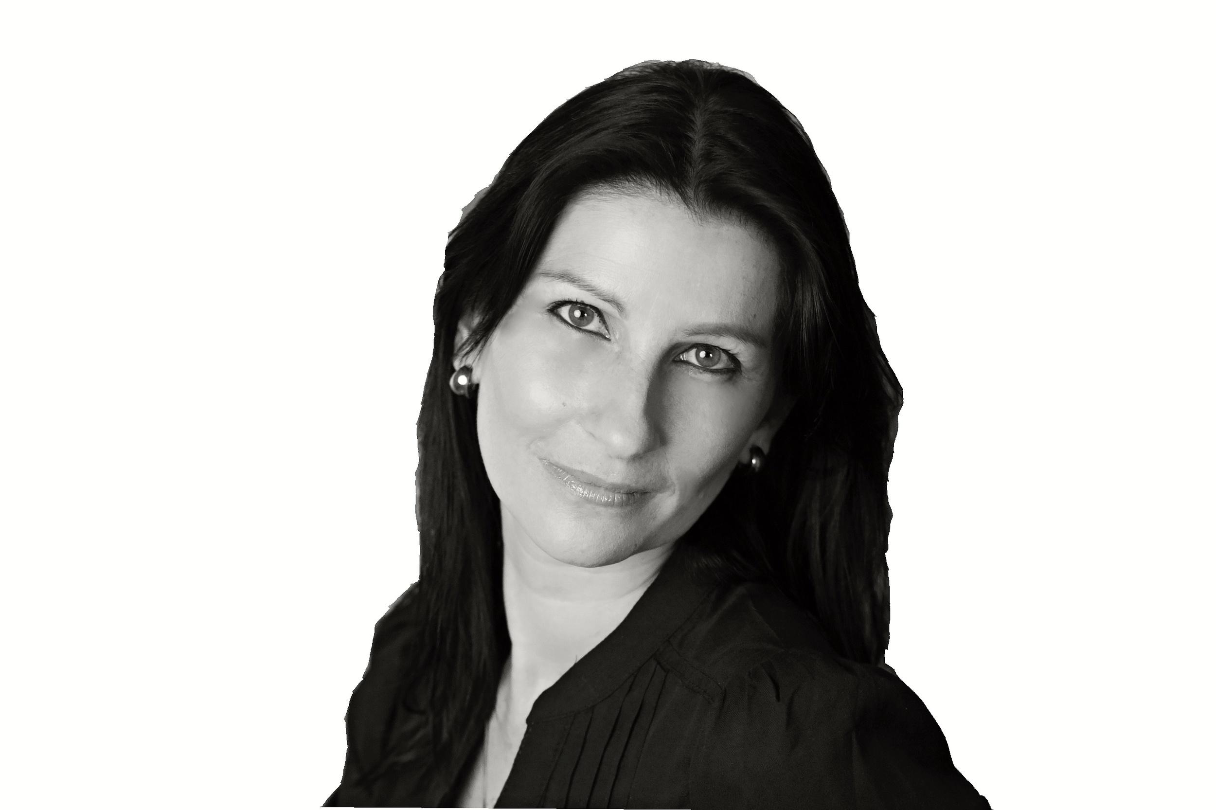 Kateřina Šindelářová    - zpěv  - vokals
