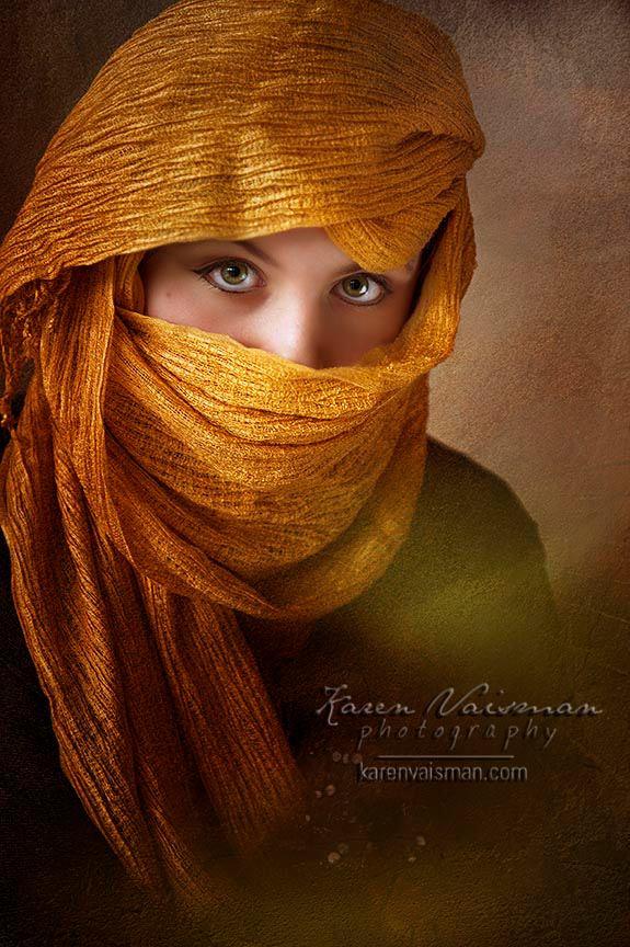 Karen Vaisman Photography scarf.jpg