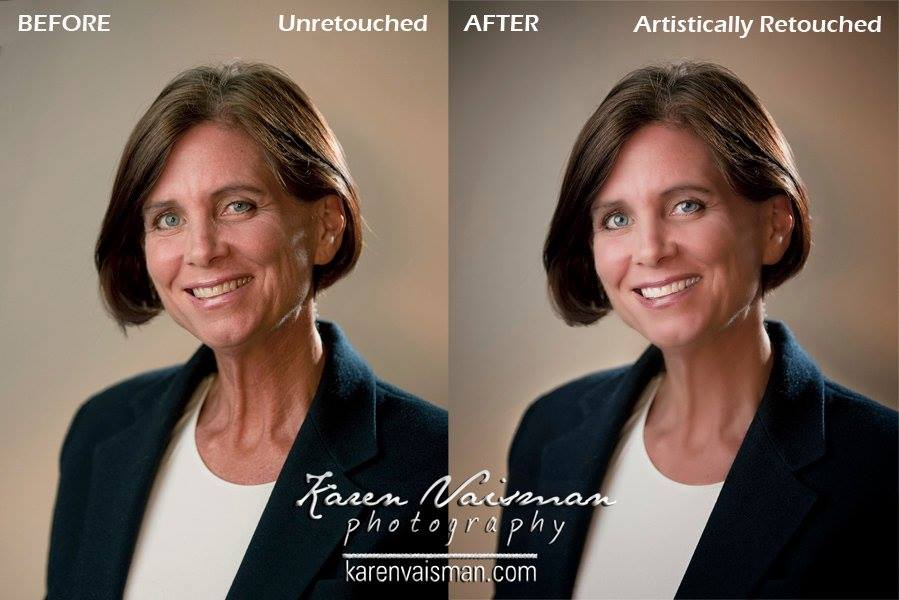 Need an Amazing Corporate Portrait?  - Thousand Oaks
