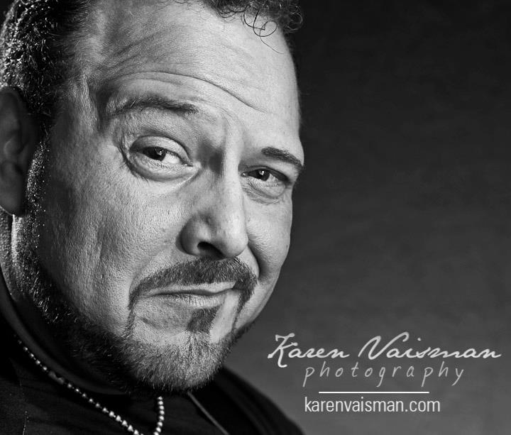 Are You a Character? Capture it! Actor Headshots - Karen Vaisman Photography - Westlake Village (818) 991-7787