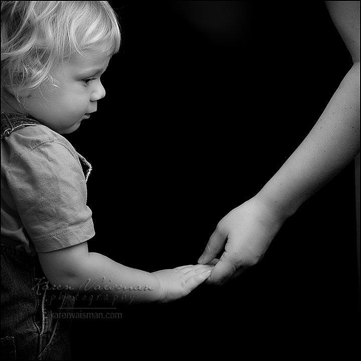 Moments That Matter - Capture Them! (818) 991-7787 - Agoura Hills - Karen Vaisman Photography