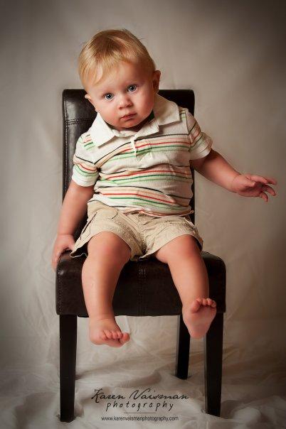 Innocence of Childhood Captured by Karen Vaisman Photography - (818) 991-7787 - Calabasas