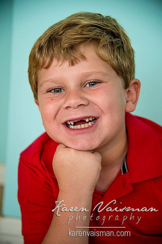 Toothless Wonder! Caputured by Karen Vaisman Photography - Thousand Oaks - (818) 991-7787