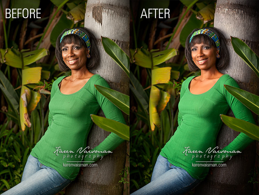 Before-and-After-Portrait-Retouched-ShermanOaks-KarenVaisman-dotcom.jpg