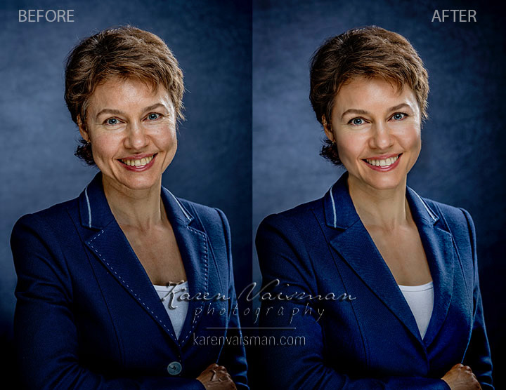 karenvaisman-photography-beforeandafter-retouching-touchup-thousandoaks-malibu.jpg.jpg
