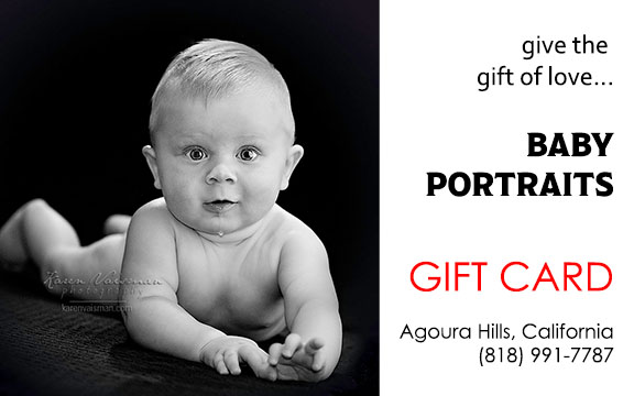 square gift card baby PORTRAIT OUTSIDE 8x5 - Copy.jpg