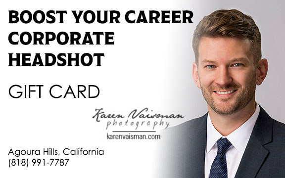 square gift card boost career corp headshot with photo 8x5 - Copy.jpg