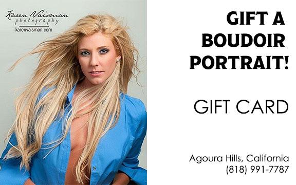 square gift card boudoir photo 8x5 - Copy.jpg