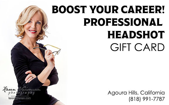 square gift card design boost woman headshot with photo 8x5 - Copy.jpg