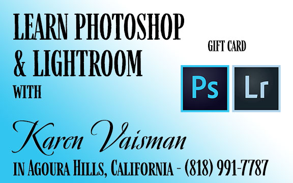 square gift card design Photoshop 8x5 - Copy.jpg