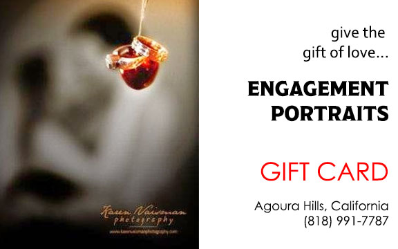 square gift card engagement PORTRAIT RINGS 8x5 - Copy.jpg
